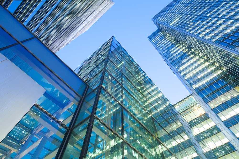 Wandsworth Consulting London Buildings Floor